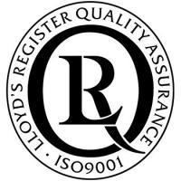 Cabinet d'avocat certifié ISO 9001-2008 à Caen