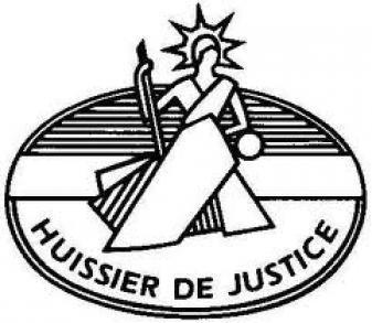 FAMILLE : HUISSIER ET RECOUVREMENT DE LA PRESTATION COMPENSATOIRE