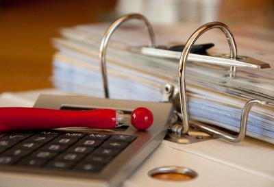 Dans quel délai l'action en paiement d'une facture est-elle prescrite ?