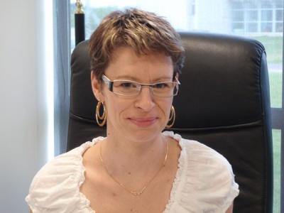 Cabinet d'avocat près de Caen - Maître Christine BAUGÉ