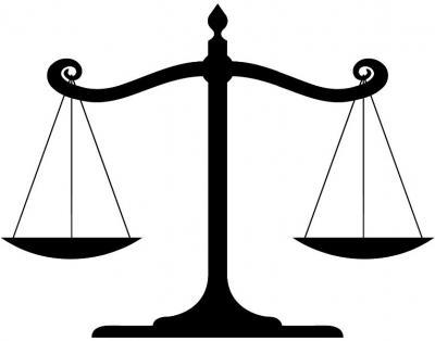 DROIT DE LA FAMILLE : le juge et la fixation des droits de visite et d'hébergement